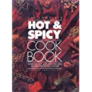 The Complete Hot and Spicy Cookbook