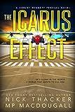 The Icarus Effect: A Harvey Bennett Adventure (Harvey Bennett Prequels Book 1)