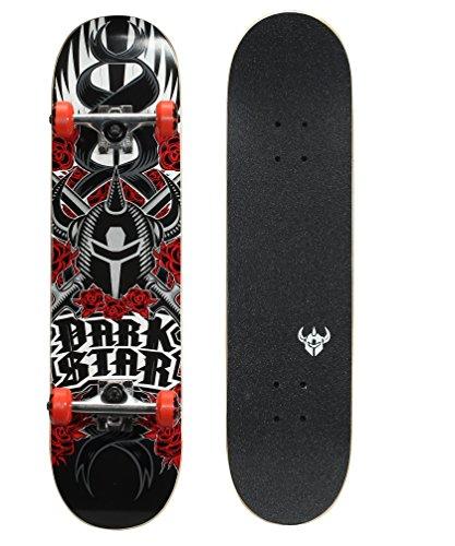 Darkstar DS40 Series 31