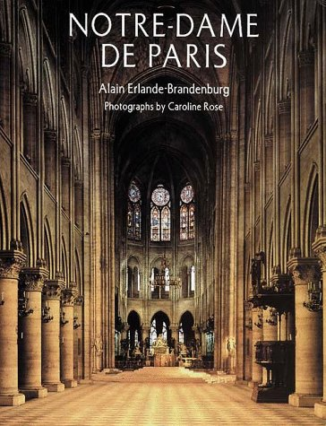 the history and architectural masterpieces of the construction of medieval cathedrals