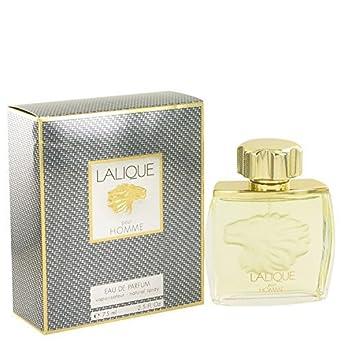 Eau Lalique Parfum Homme Lion De Pour sdhCrtQx