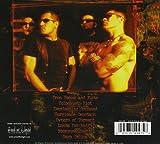 Saga Belica - Deluxe Reissue