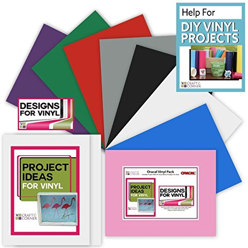 Color Transfer Sheets Designs Projects