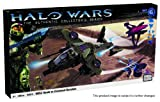 Mega Bloks Halo Aerial Ambush (96810) [Retired Set]