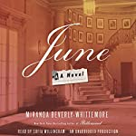 June: A Novel | Miranda Beverly-Whittemore