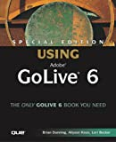 Using Adobe GoLive 6 (Special Edition Using)