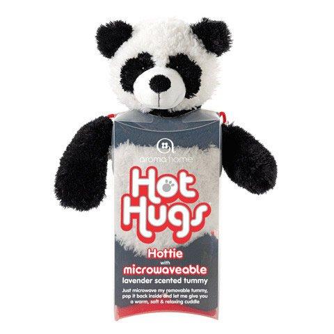 aroma hot hugs - 9