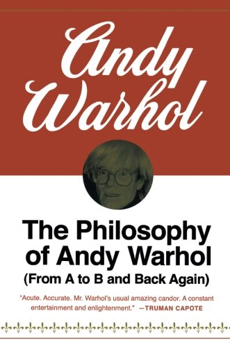 Andy Warhol Prints A Catalogue Raisonneacute 19621987