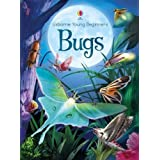 Bugs (Young Beginners) by Emily Bone (2016-08-01)