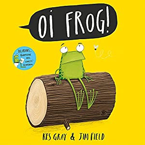 Oi-Frog-Oi-Frog-and-FriendsPaperback--5-Feb-2015