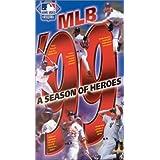 Mlb 99 a Season/Heroes