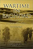 Wartime in Baghdad 1917, Paul Rich, 0595149529