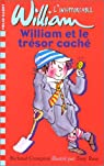 William et le trésor caché par Crompton