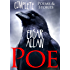 Edgar Allan Poe (Complete Poems and Tales, Over 150 Works, including The Raven, Tell-Tale Heart, The Black Cat Book 8)