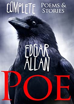 "a literary analysis of the tell tale heart and the black cat by edgar allan poe The black cat by edgar allan poe - literary analysis edgar allan poe's ""the black cat the ghastly tone of poe's diction, here and throughout the tale."