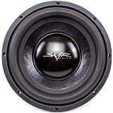 Skar Audio IX-10 D4 Dual 4 Ω 400W Max Power Car Subwoofer