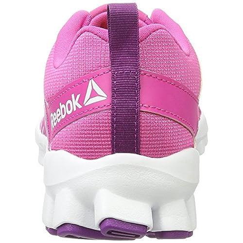 Reebok Realflex Train 4.0, Sneakers Fille