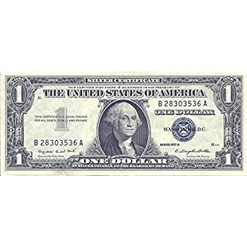 100 dollar bill with star after serial number