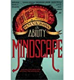 [ MINDSCAPE (ABILITY) ] BY Vaughan, M M ( Author ) Mar - 2014 [ Hardcover ]