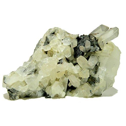 quartz-cluster-29-black-barite-clear-raw-stone-crystal-healing-gem