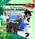 An Online Visit to South America, Erin M. Hovanec, 0823964183