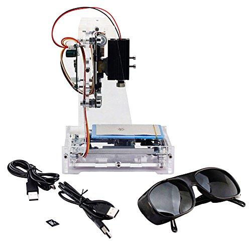 glass printing machine - 5