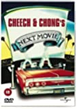 Cheech and Chong: Next Movie [Import anglais]
