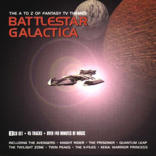 a-z-of-fantasy-tv-themes-incl-battlestar-galactica