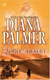 Lord of the Desert, Diana Palmer, 0373770227