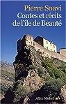 Contes et récits de l'île de Beauté par Soavi