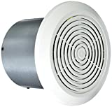 "Ventline (V2262-50) (7"") 50 CFM Ceiling Exhaust Fan"