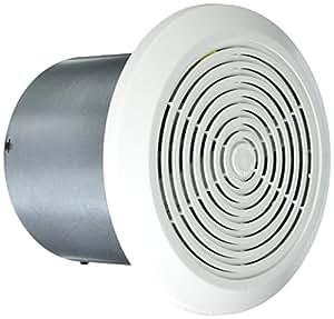 Amazon ventline v2262 50 7 50 cfm ceiling exhaust fan ventline v2262 50 7quot 50 cfm ceiling exhaust fan mozeypictures Gallery