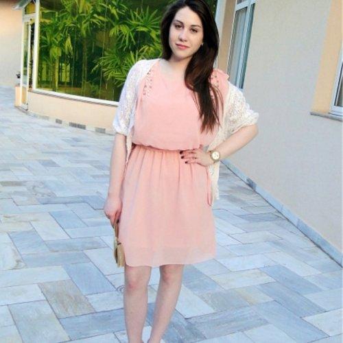 Women's Sexy Chiffon Sling Short Mini Party Cocktail Dress Summer