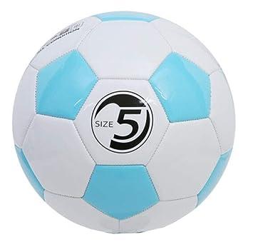 5 Fútbol CmJuegos Black Diámetro21 De Temptation Pelota 80mnwNv