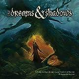 Of Dreams & Shadows Board Game