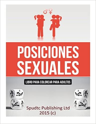 Posisiones secxuales
