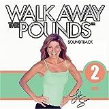 Leslie Sansone:  Walk Away the Pounds 2 Mile