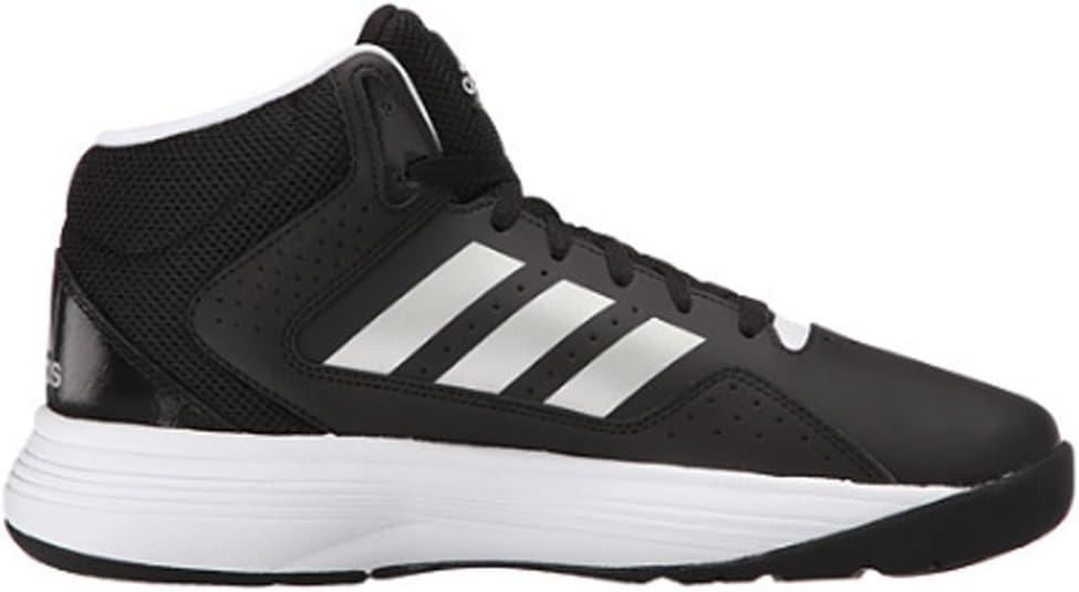 Amazon.com: adidas NEO Cloudfoam Ilation - Zapatillas de ...