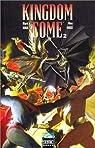 Spécial DC, tome 3 : Kingdom Come (2) par Waid