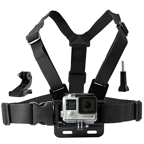 Gopro Attachments - 9