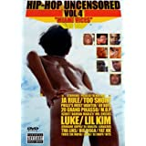 Hip Hop Uncensored 4: Miami Vices