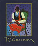T. C. Cannon Memorial Exhibit December 1979 for sale  Delivered anywhere in USA