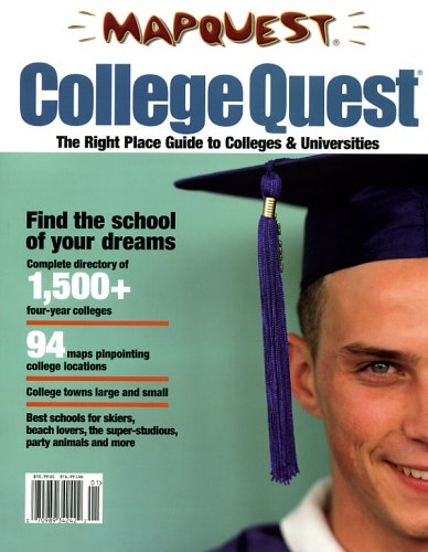 collegequest-the-right-place-guide-to-colleges-universities