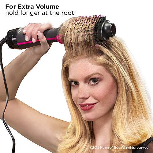 Revlon One-Step Hair Dryer & Volumizer