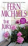 The Jury, Fern Michaels, 1420125745