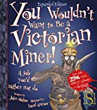 You Wouldn't Want to Be a Victorian