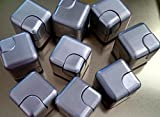Square-Fidget-Spinner-High-Speed-Stainless-Steel-Bearing-ADHD-Focus-Anxiety-Relief-Toys