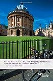 How to Build a Ú4 Million Property Portfolio, Tony Bayliss, 1904608590