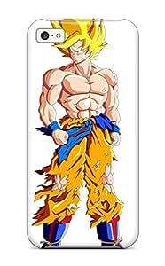 Diycase case Anime Dragon Ball Z Dragon Ball Dragon Ball Gt/ Fashionable case cover For Iphone 6 4.7'' QIZrUrG2Whx