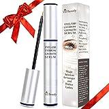 by Vena Beauty(410)Buy new: $81.99$17.98